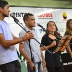 2013.08.09 - Homenagem aos Pais com Cristus Para Todos (100)