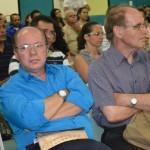 2013.08.09 - Homenagem aos Pais com Cristus Para Todos (116)