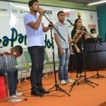 2013.08.09 - Homenagem aos Pais com Cristus Para Todos (16)