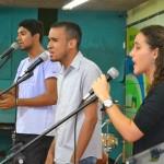 2013.08.09 - Homenagem aos Pais com Cristus Para Todos (42)