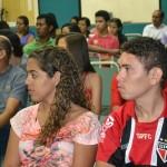 2013.08.09 - Homenagem aos Pais com Cristus Para Todos (63)