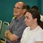 2013.08.09 - Homenagem aos Pais com Cristus Para Todos (69)