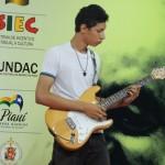2013.08.15 - Pop Para Todos em homenagem a Teresina (42)