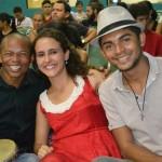 2013.08.21 - Recital com Jefferson Brito (3)