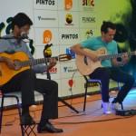 2013.08.21 - Recital com Jefferson Brito (39)