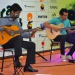 2013.08.21 - Recital com Jefferson Brito (41)