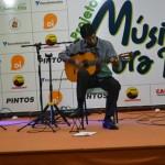 2013.08.21 - Recital com Jefferson Brito (48)