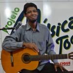 2013.08.21 - Recital com Jefferson Brito (59)
