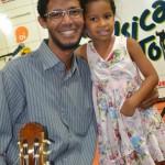 2013.08.21 - Recital com Jefferson Brito (76)