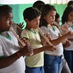2013.08.27 - I Amostra de Flauta Doce - Maria Madeira (19)