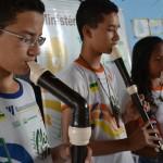 2013.08.27 - I Amostra de Flauta Doce - Maria Madeira (47)