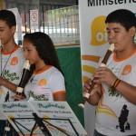 2013.08.27 - I Amostra de Flauta Doce - Maria Madeira (71)