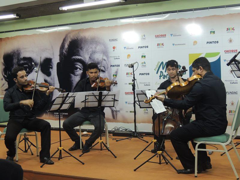 2015.02.03 - Concerto Quarteto Sonart (25)