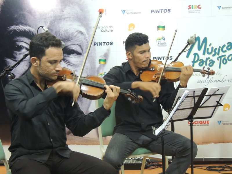 2015.02.03 - Concerto Quarteto Sonart (6)