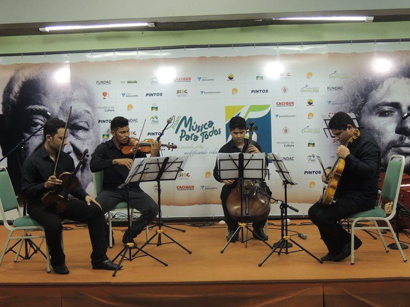 2015.02.03 - Concerto Quarteto Sonart (7)