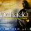 Projeto Música Para Todos apresenta o Recital e Lançamento Literário de Machado Jr
