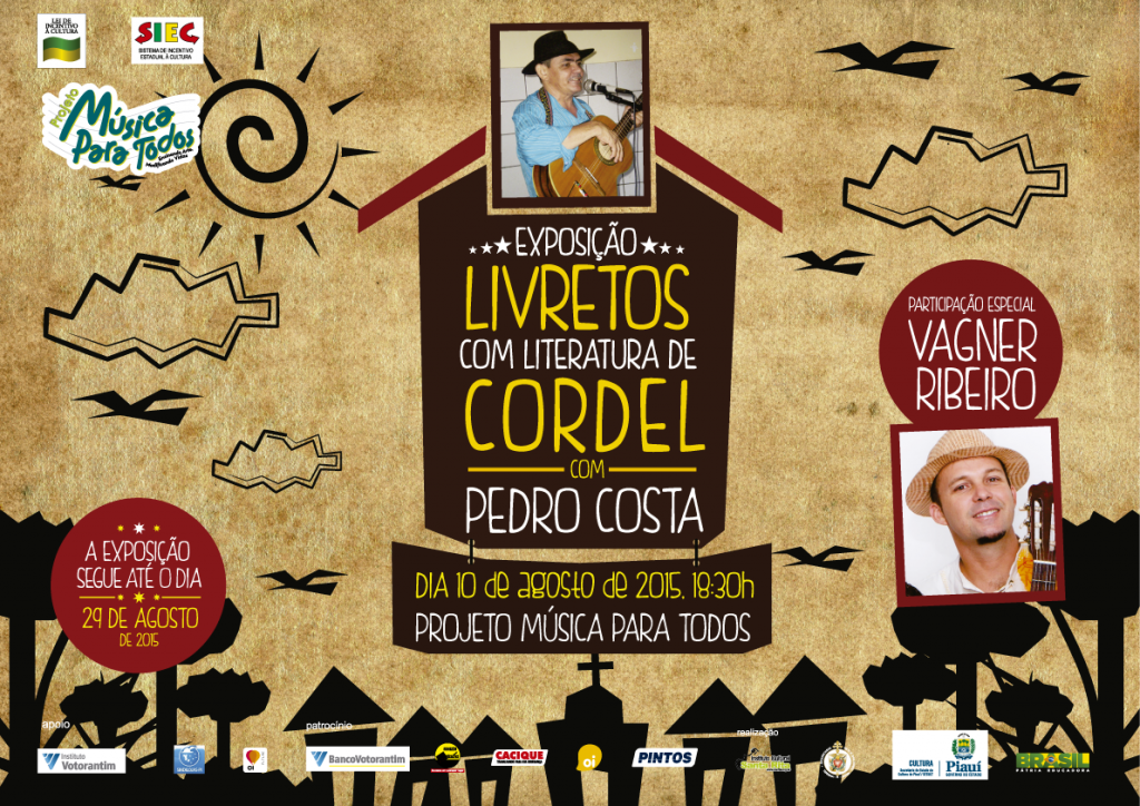 CARTAZ-PEDRO-COSTACORDEL-CURVADO
