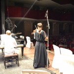 2015.09.28 - Concerto Final - I Encontro Internacional de Cordas (14)