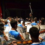 2015.09.28 - Concerto Final - I Encontro Internacional de Cordas (70)
