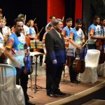 2015.09.28 - Concerto Final - I Encontro Internacional de Cordas (73)