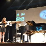 2015.09.28 - Concerto Final - I Encontro Internacional de Cordas (8)