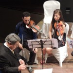 2015.09.28 - Concerto Final - I Encontro Internacional de Cordas (81)