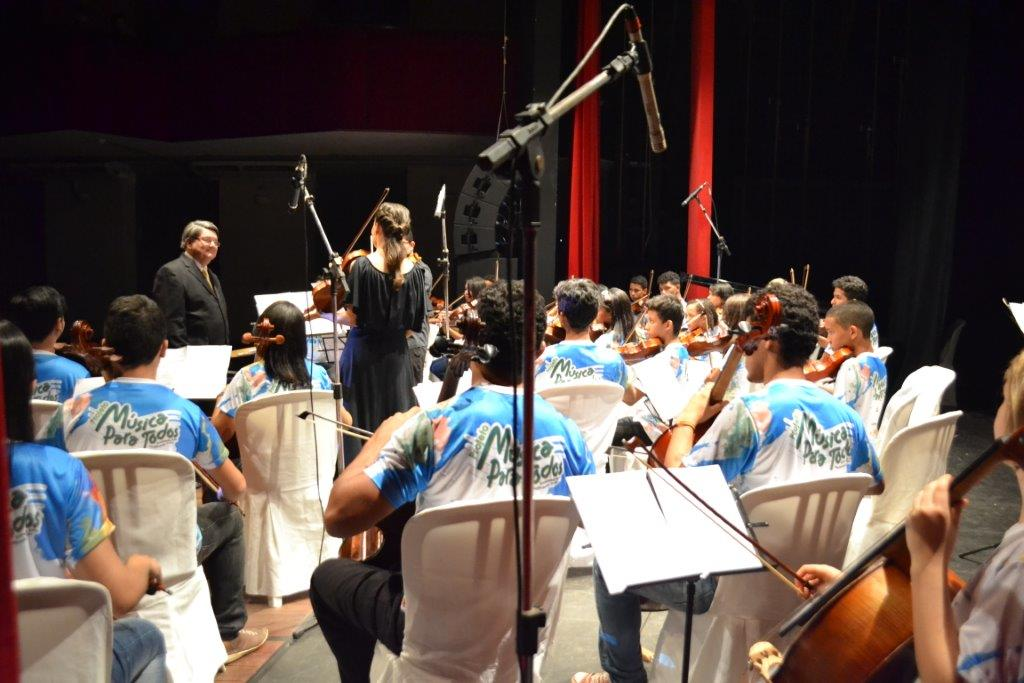 2015.09.28 - Concerto Final - I Encontro Internacional de Cordas (96)