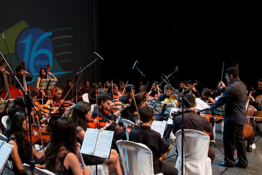 2015.05.19 Concerto Orquestra Musica Para Todos Theatro 04 de Setembro (21)