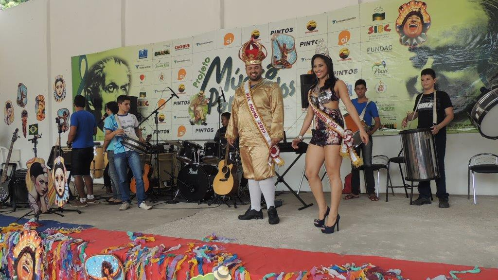 2015.02.28 - Churrasca Musical de Carnaval  (10)
