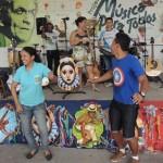 2015.02.28 - Churrasca Musical de Carnaval  (3)