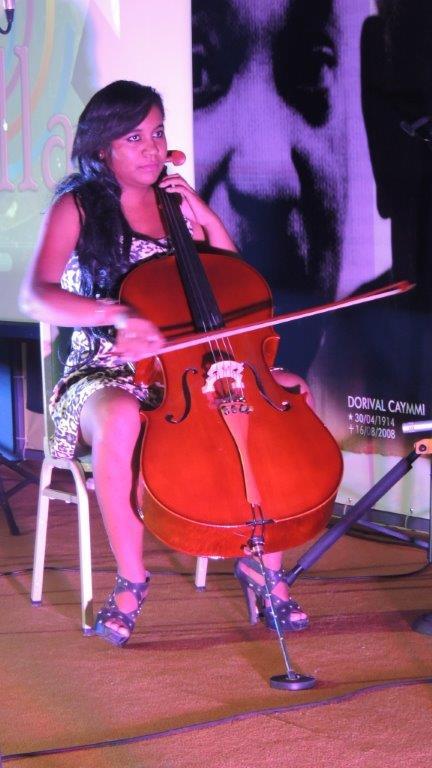 2015.04.08 - Recital Viva Elis - Gurpo Eu e Ellas (110)