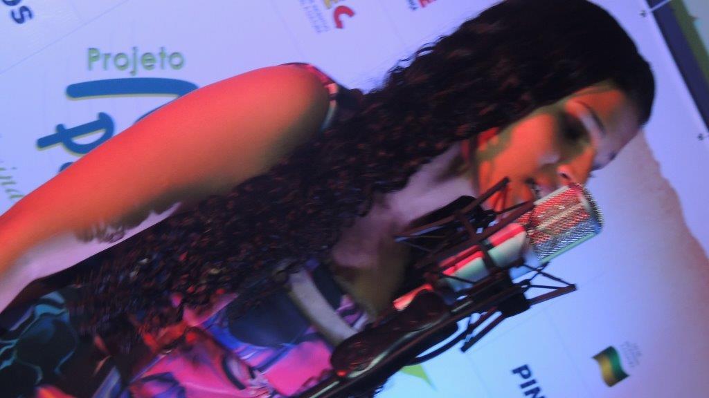 2015.04.08 - Recital Viva Elis - Gurpo Eu e Ellas (30)