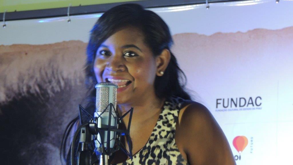 2015.04.08 - Recital Viva Elis - Gurpo Eu e Ellas (77)