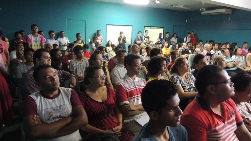 2015.04.08 - Recital Viva Elis - Gurpo Eu e Ellas (80)
