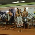 2014.10.31 - Final Concurso de Grupos Musicais (172)