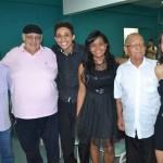2014.10.31 - Final Concurso de Grupos Musicais (216)