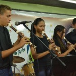 2014.10.31 - Final Concurso de Grupos Musicais (52)