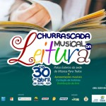 CARTAZ CHURRASCADA (1)