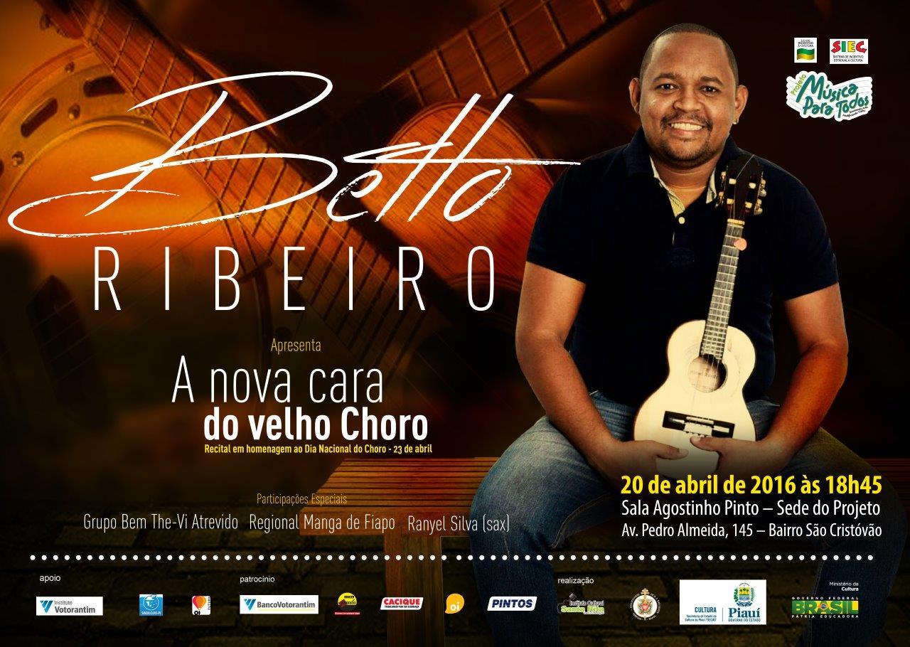CARTAZ RECITAL DE CHORO CURVADO-01