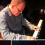 PIANO BRASIL VIII COM PIANISTA MIGUEL PROENÇA