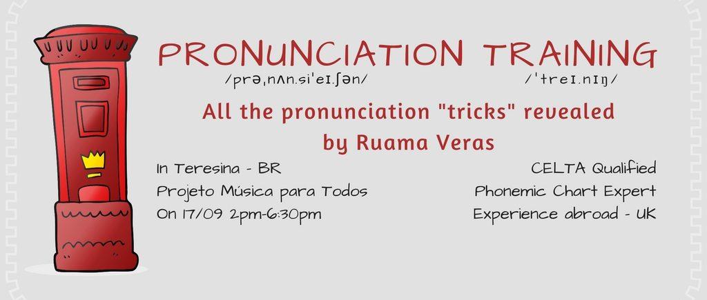 curso-de-pronucc81ncia1 (1)