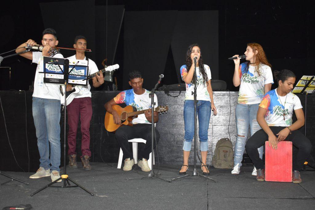 2018.08.13 - ABERTURA DO ENEM ADONAI PARA TODOS (11)