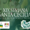 PROJETO MÚSICA PARA TODOS COMEMORA O DIA DO MÚSICO DURANTE A  XIX SEMANA SANTA CECÍLIA